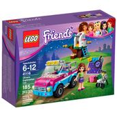 41116---LEGO-Friends---Carro-de-Exploracao-da-Olivia