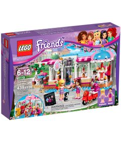 41119---LEGO-Friends---Loja-de-Cupcake-de-HeartLake