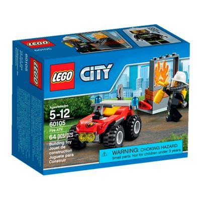 60105---LEGO-City---Quadriciclo-de-Combate-ao-Incendio