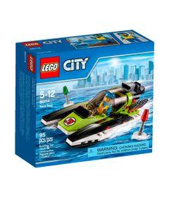60114---LEGO-City---Barco-de-Corrida
