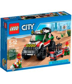 60115---LEGO-City---Veiculo-4x4-Off-Road