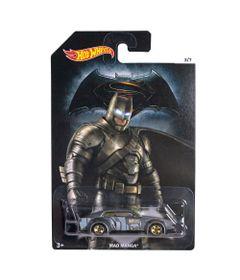 Carrinho-Hot-Wheels---DC-Comics---Batman-Vs-Superman---A-Origem-da-Justica---Batman---Mad-Manga---Mattel