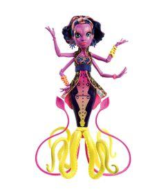 Boneca-Monster-High---A-Assustadora-Barreira-de-Corais---Kala-Mer-ri---Mattel