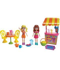 Mini-Boneca-com-Acessorios---Polly-Pocket---O-Melhor-dia-de-Todos---Polly-e-a-Barraca-de-Limonada---Mattel