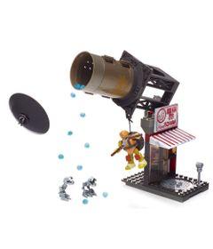 Mega-Bloks---Tartarugas-Ninja---Conjunto-Pizzaria---Mattel