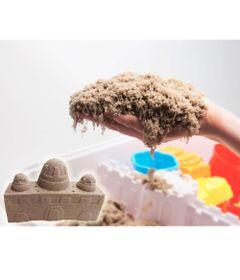 Areia-para-Modelar---Massareia-Classica---Kinectic-Sand---Areia---Sunny