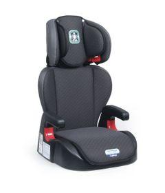 Cadeira-para-Auto-Protege-Reclinavel-Memphis---Burigotto