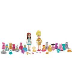 Boneca-Polly-Pocket---Festa-Brilhante---Mattel