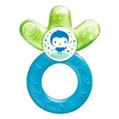 Mordedor-Cooler-com-Agua---Passarinho---Azul---MAM