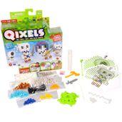 Fabrica-de-Personagens-Qixels---Build-a-Pixel---Serie-Skeleton-Army---Multikids