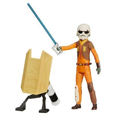 Boneco-Snow---Star-Wars---Episodio-VII---9-cm---Ezra-Bridger---Hasbro