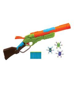 Lancador-de-Dardos---Bug-Attack-Eliminator---Candide