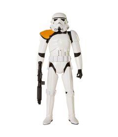 Boneco-Premium-40cm---Disney-Star-Wars---Sandtrooper-Classic---Mimo