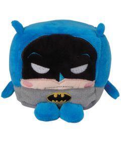 Pelucia---Cubomania---DC-Comics---Batman-Vs-Superman---A-Origem-da-Justica---Batman---Candide