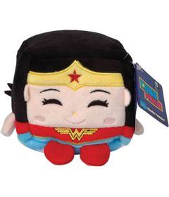 Pelucia---Cubomania---DC-Comics---Batman-Vs-Superman---A-Origem-da-Justica---Mulher-Maravilha---Candide