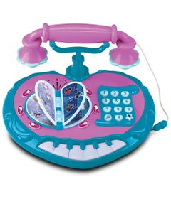 Telefone-Educativo---Disney-Frozen---New-Toys