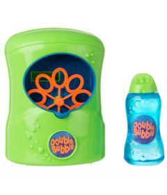 Super-Maquina-de-Bolhas-Deluxe---Double-Bubble---New-Toys