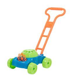 Andador-e-Fabrica-de-Bolhas---Double-Bubble---New-Toys