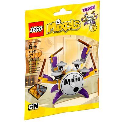 41561---LEGO-Mixels---Tapsy