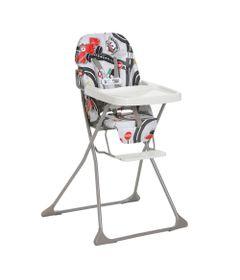 Cadeira-Alta-para-Alimentacao---Standart---Formula-Baby---Galzerano