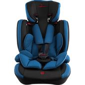 Cadeira-para-Auto---Astor-LX---Preta-e-Azul---De-09-a-36-Kg---Galzerano