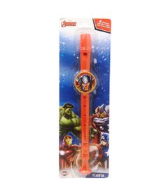 Flauta---Marvel---Avengers---Thor---Toyng