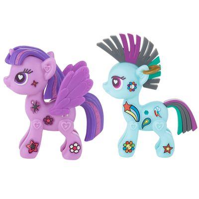 100122698-kit-figuras-my-little-pony-pop-cutie-mark-magic-twilight-sparkle-pop-rainbow-dash-hasbro_1