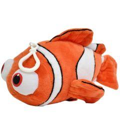 Pelucia-15-cm-com-Clipe---Disney---Procurando-Dory---Nemo---Sunny