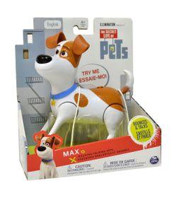 Figura-com-Sons---Pets---A-Vida-Secreta-dos-Bichos---Max---Sunny
