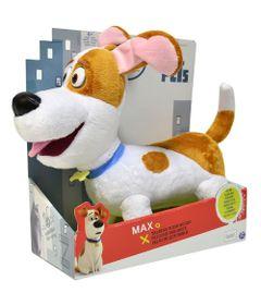 Pelucia-com-Sons---Pets---A-Vida-Secreta-dos-Bichos---Max---Sunny