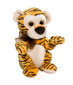 Pelucia---Gracioso-Musical---Tigre---Sunny