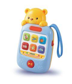 Brinquedo-Educativo---Bebe-Sintonia-Musical---Vtech---Yes-Toys