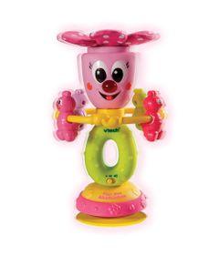 Brinquedo-Educativo---Figura-Flor-com-Abelhinha---com-Luzes-e-Sons---Vtech---Yes-Toys