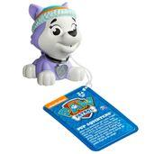 Brinquedo-de-Banho---Patrulha-Canina---Everest---Sunny