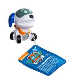 Brinquedo-de-Banho---Patrulha-Canina---Robo-Dog---Sunny