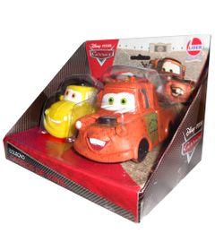 Carros-de-Vinil---Luigi-e-Mate---Disney-Cars---Lider