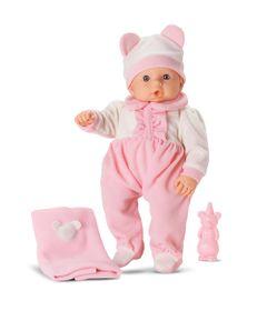 Boneca---Baby-Friozinho---Roma-Jensen