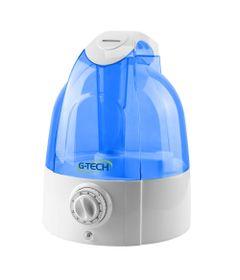 Umidificador-e-Ionizador---Allergy-Free-Time---5-ltrs---G-Tech