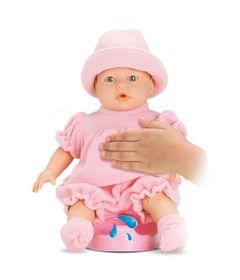 Boneca-Bebe---Dia-de-Passeio---Roma-Jensen