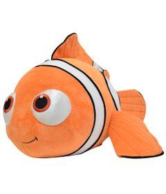 Pelucia-Nemo-50-cm---Procurando-Dory---Disney---Sunny