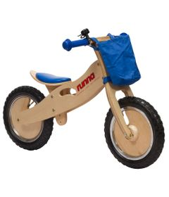 Bicicleta-ARO-12---Runna-Bike---Azul---Fern
