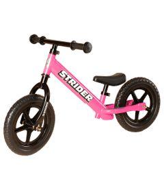 Bicicleta-ARO-12---Stride-Bike---Rosa---Fern