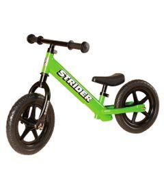 Bicicleta-ARO-12---Stride-Bike---Verde---Fern