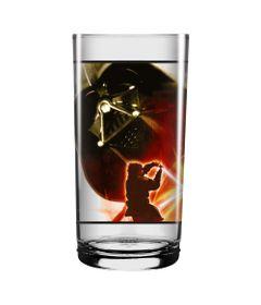 Copo-Long---410-ml---Cenas---Darth-Vader---Star-Wars---Disney---Nadir-Figueiredo
