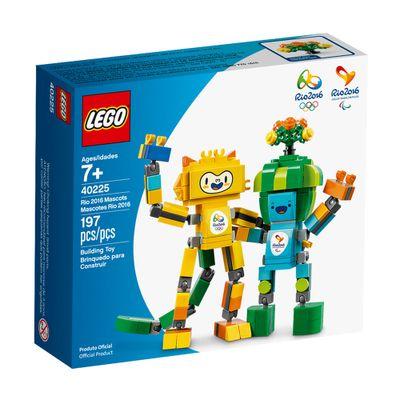 40225---LEGO---Mascotes-Olimpiadas-Rio-2016---Tom-e-Vinicius-1