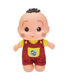 Boneco---Cascao-Bonitinho---34-cm---Turma-da-Monica---Multibrink