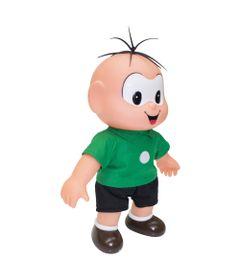 Boneco---New-Cebolinha---Classicos---34-cm---Turma-da-Monica---Multibrink