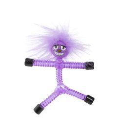 Mini-Figura-Magnetica---Magno-Z---Roxo---Carlos---DTC