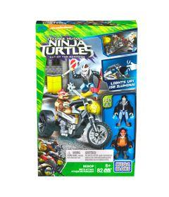 Mega-Bloks---Tartarugas-Ninja---Out-Of-Shadows---Ataque-Motorizado---Bebop---Mattel