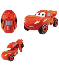 100124110-3716-mini-figura-articulada-hatch-n-heroes-disney-carros-lightning-mcqueen-dtc-5045220_1